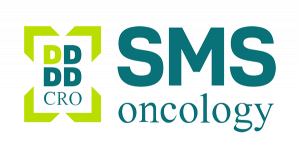 sms oncology ict