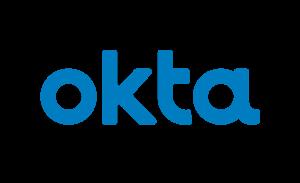 Okta-logo-solimas
