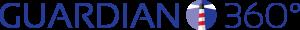 logo guardian360 partner solimas