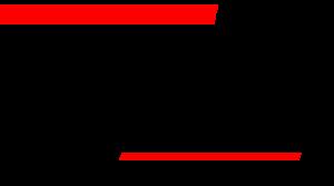 logo htm klantcase solimas