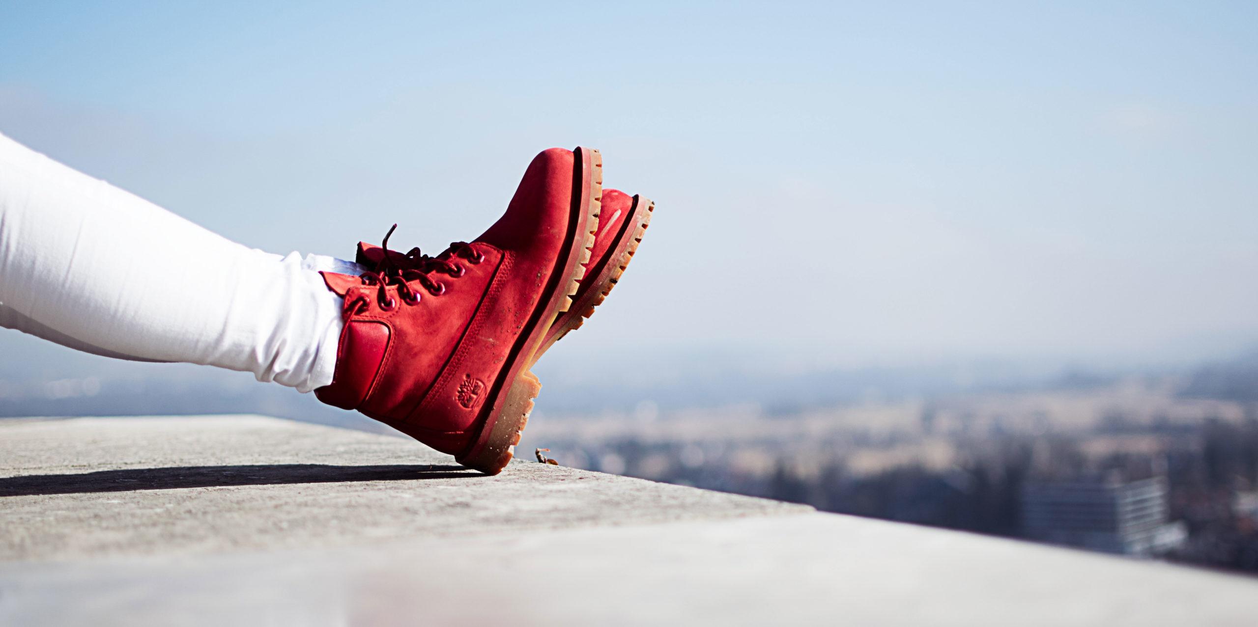nelson schoenen klantcase solimas