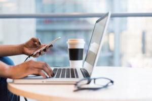wifi-as-a-service waas dienst solimas