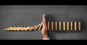 business continuity management Solimas